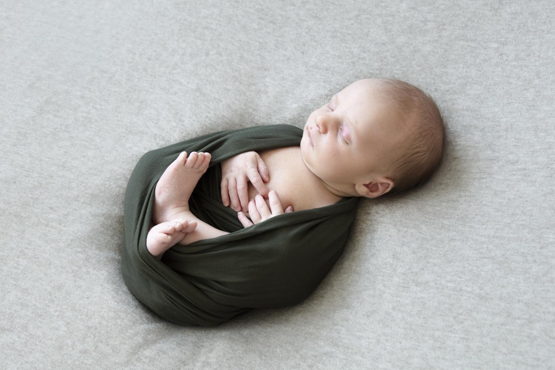 Newborn_24