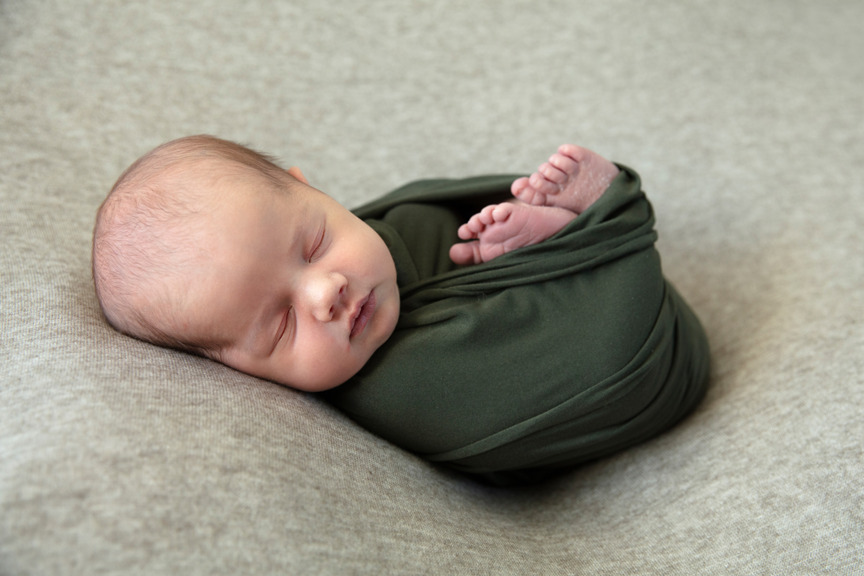 Newborn_27